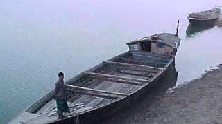 sona bondure ami tumar bengali folk song
