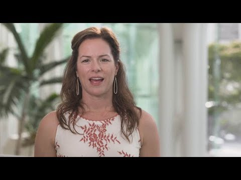 CVPR 2017: NVIDIA News Summary