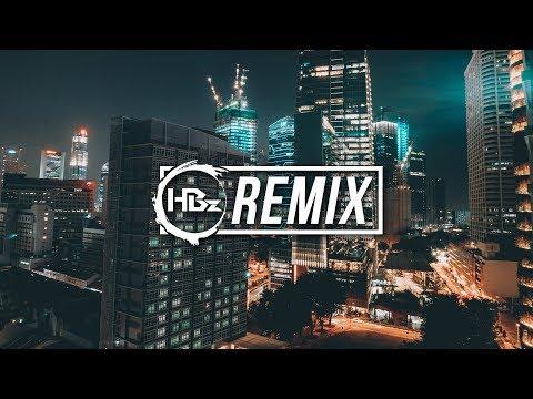 Kid Cudi - Day N Nite (HBz Bounce Remix)