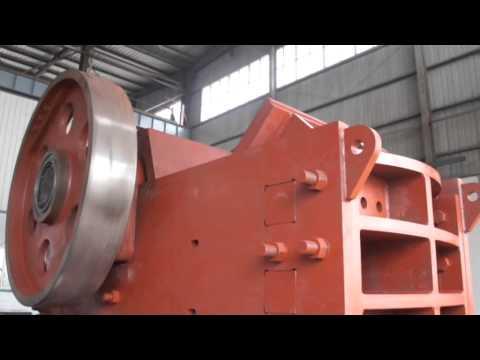 Shanghai Jianye Heavy Industry Co., Ltd