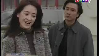 Phim bộ hình sự hồng kong ATV Hình cảnh quốc tế tập 15-16