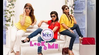 LOOK@ME | Summer Special  PhotoShoot   | Rtv Lifestyle | Rtv