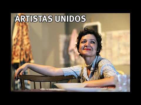 DO ALTO DA PONTE de Arthur Miller - Teatro Municipal de Vila Real