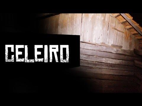 CELEIRO - Lenda Urbana