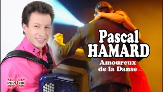 """03 – Au saloon Country """"Pascal Hamard"""" (Country)"""