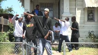 O-zone - Deep East (Oakland Anthem) Official Music Video Directors Cut