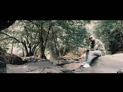 UrboyTJ - คิดดัง ( Loud ) Ft. Amp - Official MV
