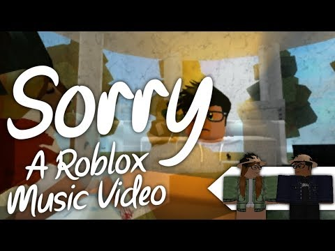 """Sorry"" - Halsey 