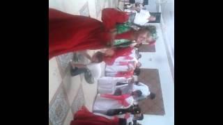Свадьба Айбек - Акниет, г. Актобе, Эмба