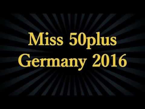Miss50plus