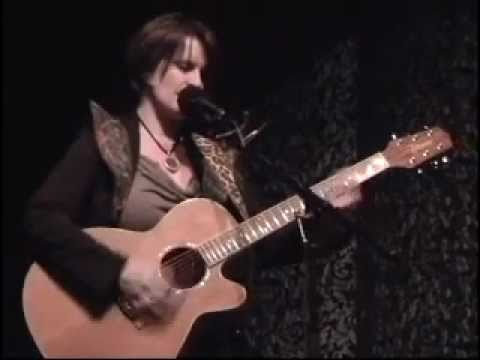 Autumn's Fires (acoustic) by Devlin Miles
