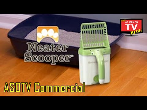 Epson print head cleaner, nozzle cleaning - flushing clogged nozzles from YouTube · Duration:  4 minutes 16 seconds