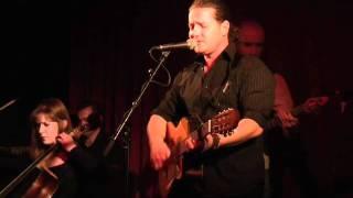 Wayne Brennan - Love me Tonight