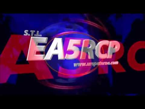 EV 080 EA5RCP