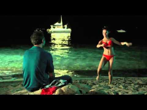 Un Momento di Follia - La vita è breve - Clip dal film | HD