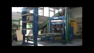 Производство цементно - песчаных строительных материалов(, 2014-05-19T05:13:16.000Z)