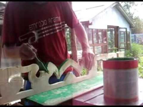 видео: Наличники на окна своими руками