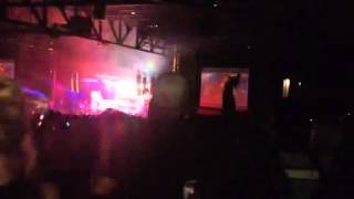 Chris Brown 8-22-15 @ Jiffy Lube Live  Part 3