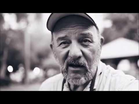 Humans of Panama: Testimonials - Rick Montanari (Footprint Possibilities)