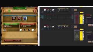 Калькулятор сюжетных целей Кодекс Пирата