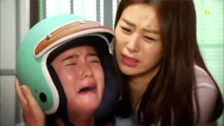 Video My Heart Twinkle Twinkle (2015) Teaser - South-Korea Romance Comedy download MP3, 3GP, MP4, WEBM, AVI, FLV Juli 2018