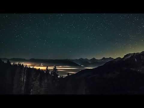 Relaxing Sleep Music • Deep Sleeping Music, Relaxing Music, Stress Relief