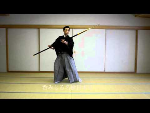 黒田節 Japanese Dance & Sing