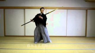 黒田節 Japanese Dance & Sing 山水康平 検索動画 26
