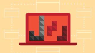 Управление требованиями как залог успеха проектной работы [GeekBrains]