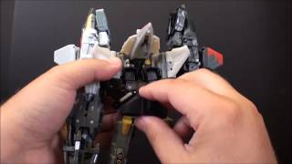 T2RX6 Reviews: Shapeways Superion Ab Filler By Process