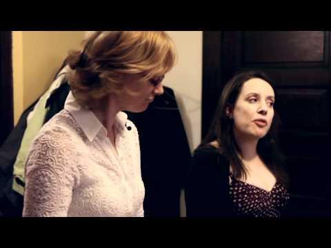 BookPerk Tea with Eloisa James and Julia Quinn