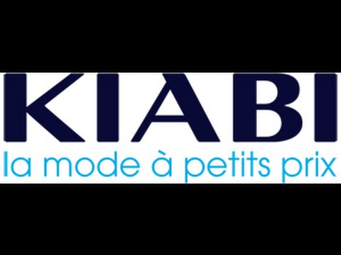 Vidéo 2 Spots Radio Kiabi - Voix Enfant: Louise
