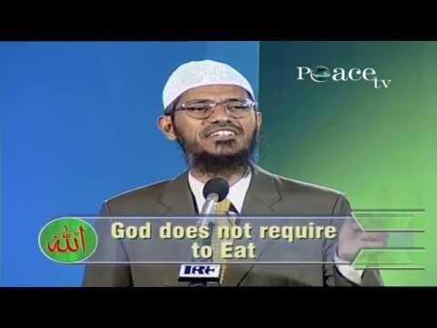 SIMILARITIES BETWEEN HINDUISM AND ISLAM | MUMBAI | QUESTION & ANSWER | DR ZAKIR NAIK