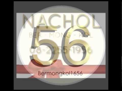 เบอร์ทองสุข เบอร์มงคล เบอร์ให้โชค เบอร์ดี เบอร์มงคลราคาถูก เบอร์เลขศาสตร์ราคาถูก 099-4242426