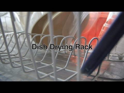 dish-drying-rack-drainer-w/-tray-for-best-storage-of-dishes-to-utensils-&-glassware-for-kitchen-sink