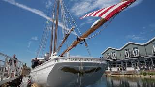 Kennebunkport And Scenic Cruise, Portland, Maine