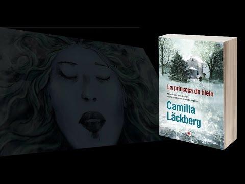 la-princesa-de-hielo-5(ii)-novela-negra-voz-humana