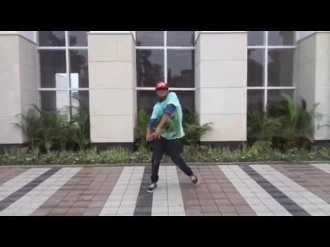 Dance Video Kala Chashma Song | Baar Baar...
