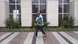 Dance Video Kala Chashma Song | Baar Baar Dekho Ft. Katrina Kaif & Sidharth BY Badshah Neha