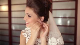 Свадьба на берегу моря в Крыму - WedLab Agency
