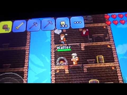 how to get easy copper and selver coins terraria kindle fire