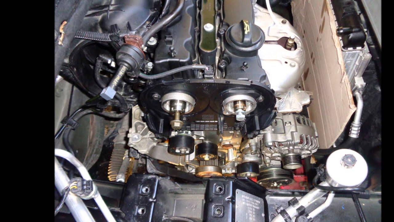Image Result For Engine Oil Gasket Repair