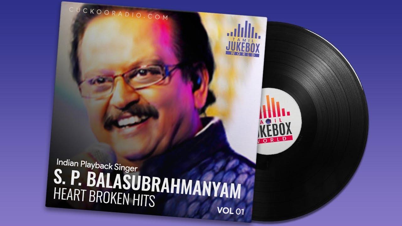 Tamil sad songs online play