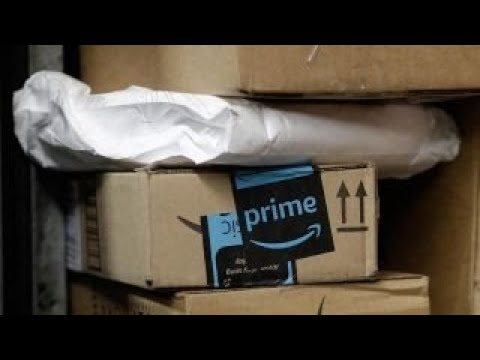 Backlash over Amazon HQ2 tax breaks