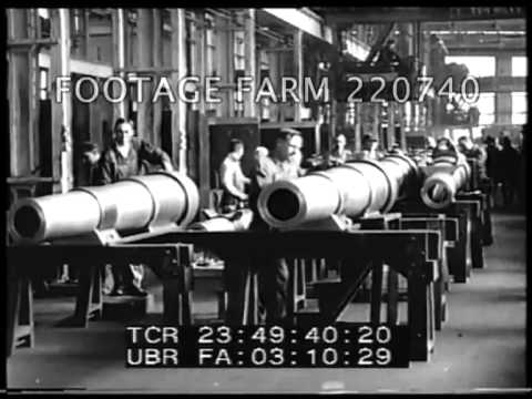 Armaments Manufacture R3/3  220740-04 | Footage Farm