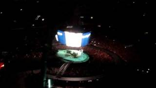 U2 360° Tour -