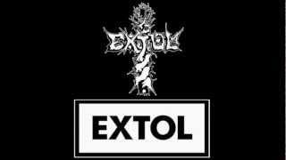Extol - Vicious Intent (Full Version Music)
