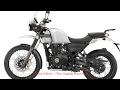 Royal Enfield   750cc flagship motorcycle