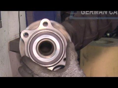 0040 31 D Kl 0174 Series Kl 0042 91 K Wheel Bearing Doovi