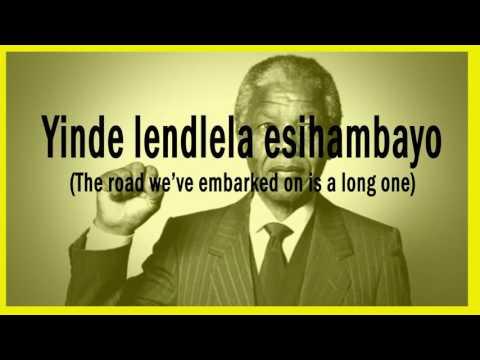 12 Songs that Shaped the Struggle With Lyrics & Translations   Apartheid SA